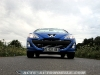 Peugeot_308_CC_HDI_112_24