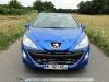 Peugeot_308_CC_HDI_112_25