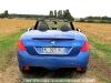 Peugeot_308_CC_HDI_112_26