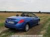Peugeot_308_CC_HDI_112_27