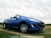 Peugeot_308_CC_HDI_112_29