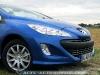 Peugeot_308_CC_HDI_112_30