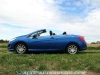 Peugeot_308_CC_HDI_112_31