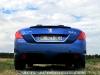 Peugeot_308_CC_HDI_112_32