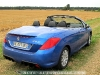 Peugeot_308_CC_HDI_112_33