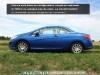 Peugeot_308_CC_HDI_112_35