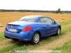 Peugeot_308_CC_HDI_112_36