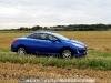 Peugeot_308_CC_HDI_112_38