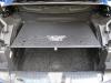 Peugeot_308_CC_HDI_112_39