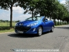 Peugeot_308_CC_HDI_112_41