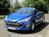 Peugeot_308_CC_HDI_112_43