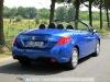 Peugeot_308_CC_HDI_112_45