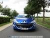 Peugeot_308_CC_HDI_112_49