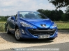 Peugeot_308_CC_HDI_112_50