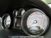 Peugeot_308_CC_HDI_112_52