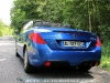 Peugeot_308_CC_HDI_112_55