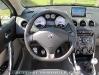 Essai_Peugeot_308_CC_HDI_140_01