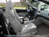 Essai_Peugeot_308_CC_HDI_140_09
