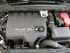 Essai_Peugeot_308_CC_HDI_140_13