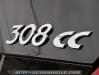 Essai_Peugeot_308_CC_HDI_140_18