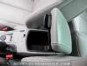 Essai_Peugeot_308_CC_HDI_140_25