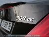 Essai_Peugeot_308_CC_HDI_140_27