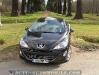 Essai_Peugeot_308_CC_HDI_140_28