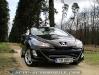 Essai_Peugeot_308_CC_HDI_140_29