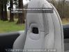 Essai_Peugeot_308_CC_HDI_140_30