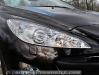 Essai_Peugeot_308_CC_HDI_140_31