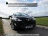 Essai_Peugeot_308_CC_HDI_140_35