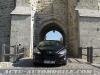 Essai_Peugeot_308_CC_HDI_140_37