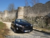 Essai_Peugeot_308_CC_HDI_140_40