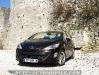 Essai_Peugeot_308_CC_HDI_140_42
