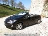 Essai_Peugeot_308_CC_HDI_140_43