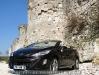Essai_Peugeot_308_CC_HDI_140_44