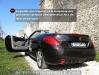 Essai_Peugeot_308_CC_HDI_140_45