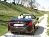 Essai_Peugeot_308_CC_HDI_140_46
