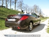 Essai_Peugeot_308_CC_HDI_140_47