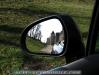 Essai_Peugeot_308_CC_HDI_140_48