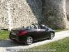 Essai_Peugeot_308_CC_HDI_140_49