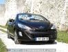 Essai_Peugeot_308_CC_HDI_140_50