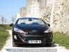 Essai_Peugeot_308_CC_HDI_140_51