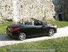 Essai_Peugeot_308_CC_HDI_140_52