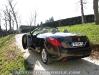 Essai_Peugeot_308_CC_HDI_140_54