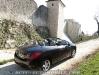 Essai_Peugeot_308_CC_HDI_140_55