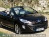 Essai_Peugeot_308_CC_HDI_140_56