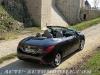 Essai_Peugeot_308_CC_HDI_140_57