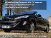 Essai_Peugeot_308_CC_HDI_140_58