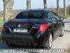 Essai_Peugeot_308_CC_HDI_140_59
